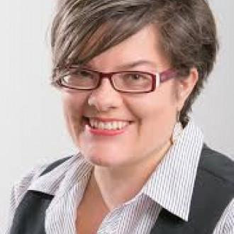 Anna Edgren