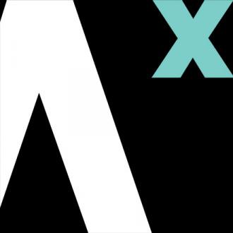 WAMx logo rajattu