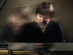 wam_pianisti.jpg