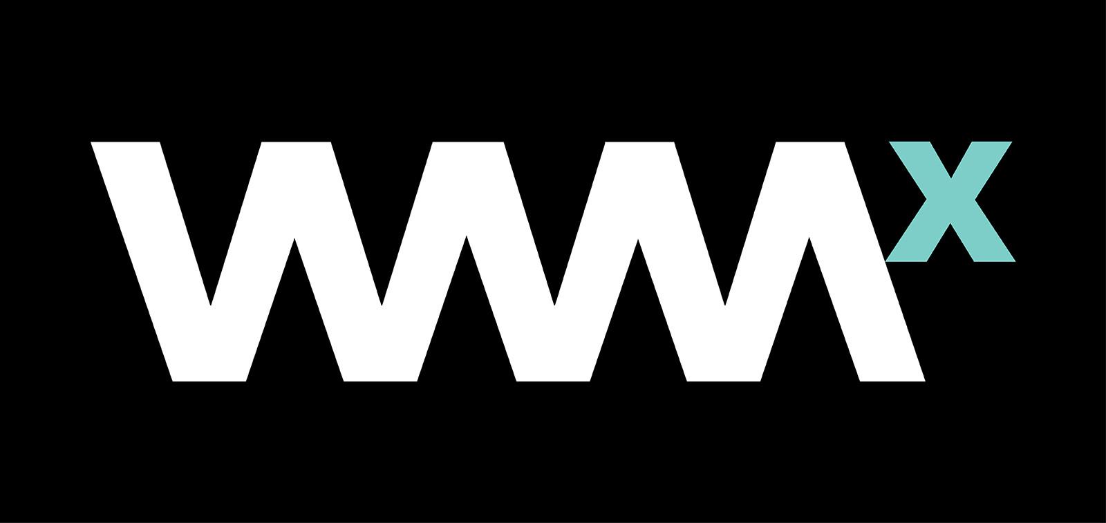 WAM X